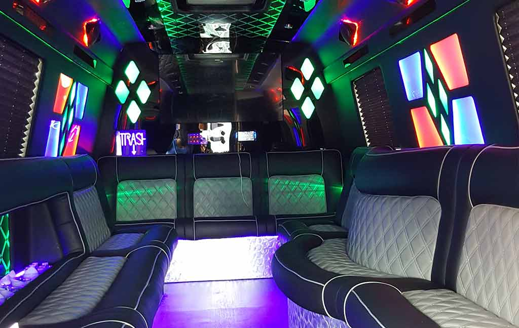 long island ny limo suv nassau suffolk