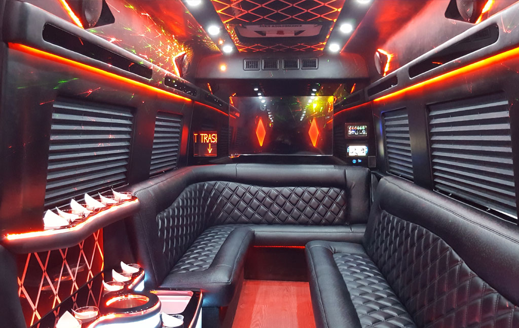 ny party bus long island party bus